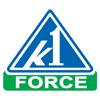 K1 Force
